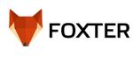 foxter-3