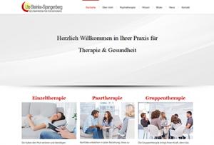 Stuttgarter Psychotherapie
