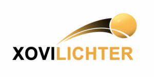 Xovilichter Logo