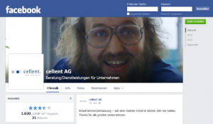 facebook_cellent