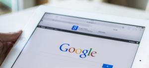google_slider
