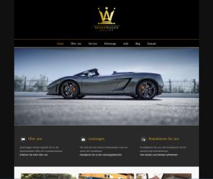 website_aw