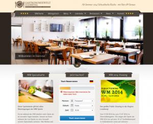 website_glemstal