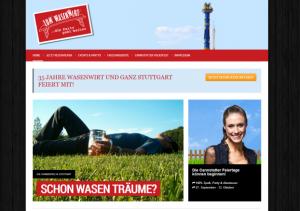 website_wasenwirt