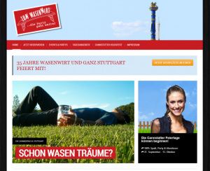 website_wasenwirt_zelt