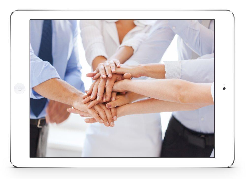 HR Recruitment Marketing UPON GmbH