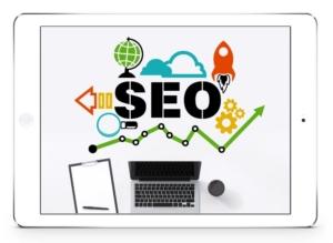 Search Engine Optimization UPON GmbH