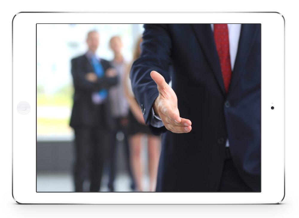 Strategy Consulatation GmbH